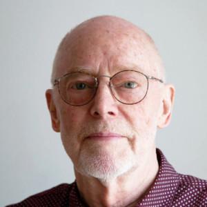 Ernst A. Busche