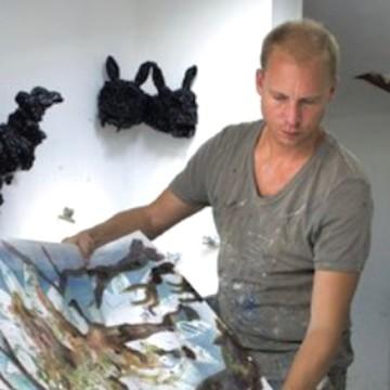 Florian-Pelka_Busche