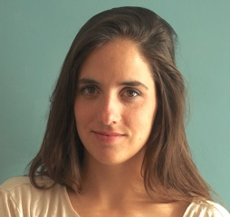 juliette sturlese busche-kunst.com