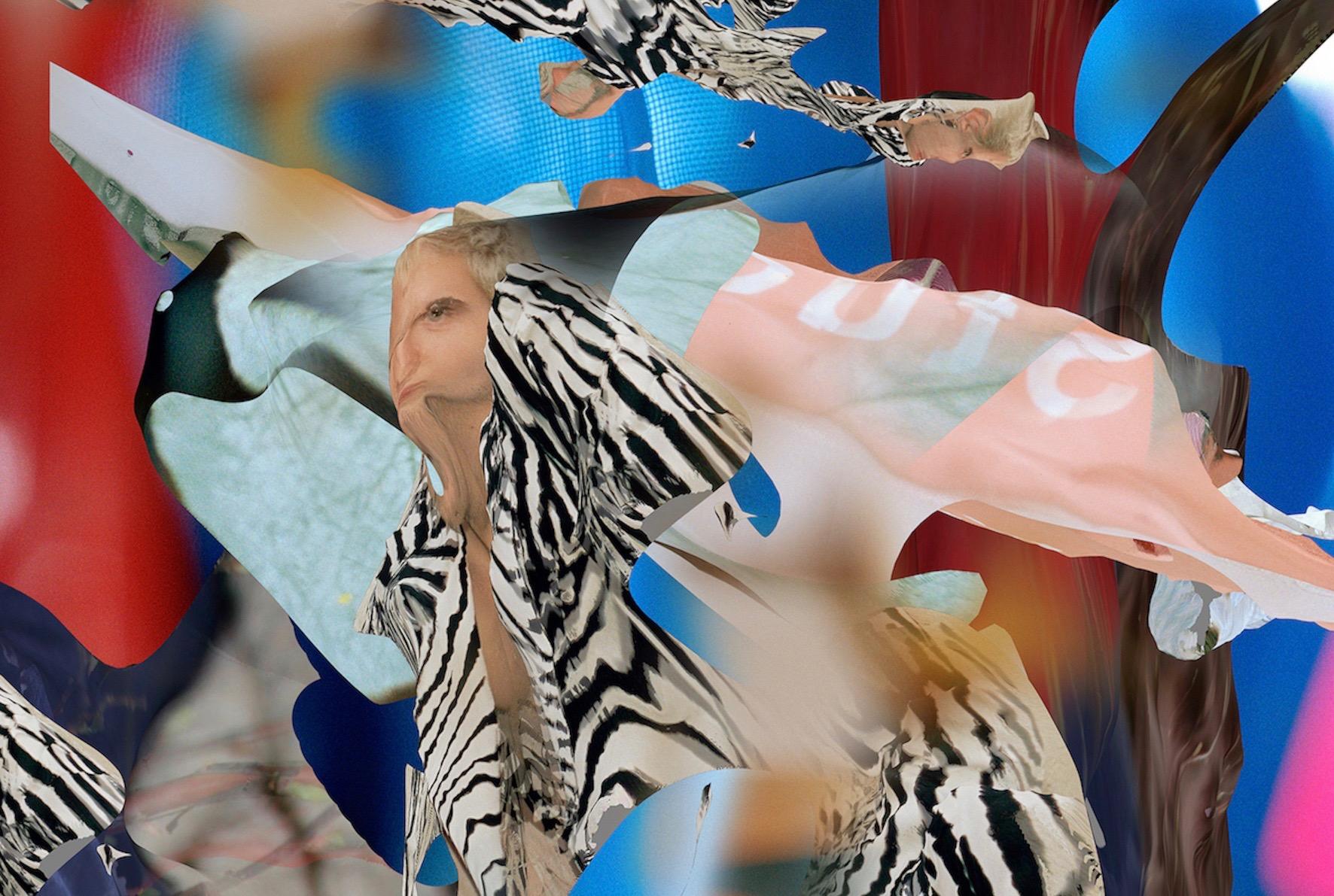 Victoria-Pidust_Busche-kunst.com