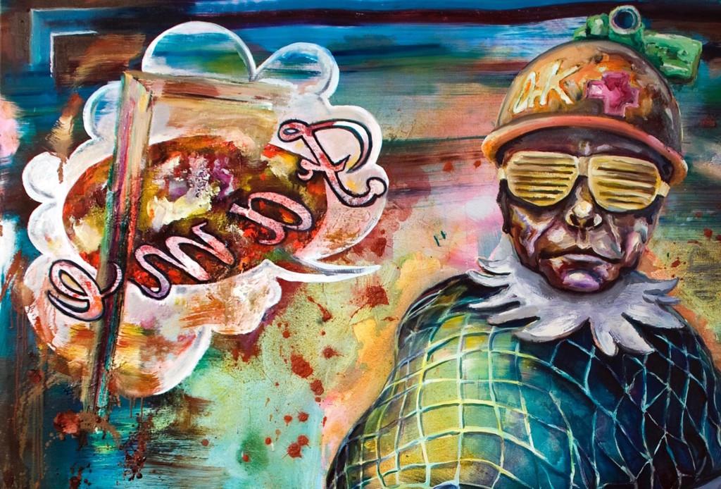Florian-Pelka_Fame_Busche-kunst.com