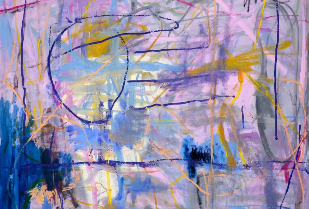 Daniel-Gruettner_busche-kunst.com