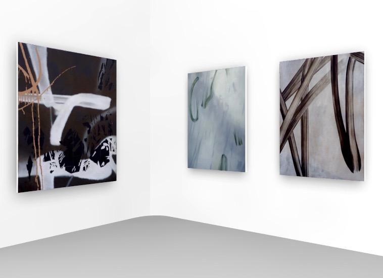 Benjamin Rubloff, busche-kunst.com
