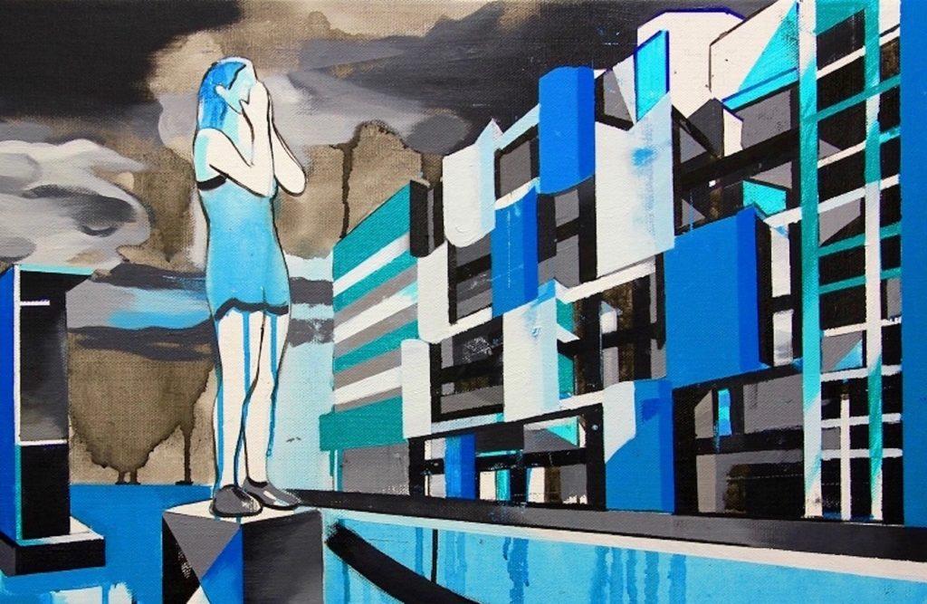 Cameron Tauschke, busche-kunst.com