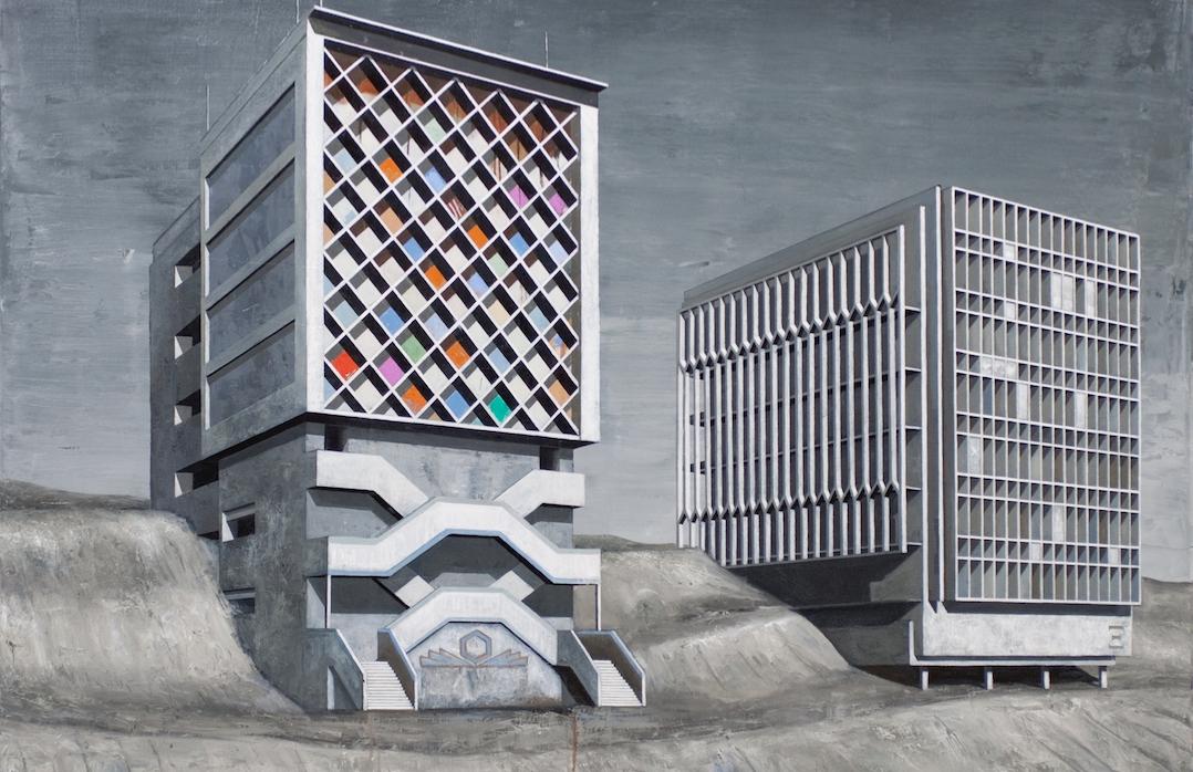 Roland-Boden_Superposition_busche-kunst.com