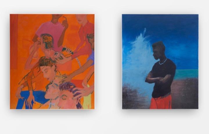 Henri-haake_busche-kunst.com