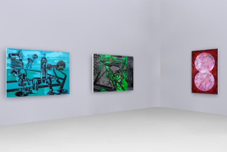 cameron-tauschke_matthias-esch_busche-kunst.com